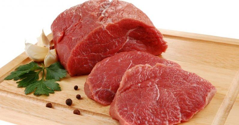 Verdade ou mito? Saiba mais sobre o papel da carne vermelha na alimentação
