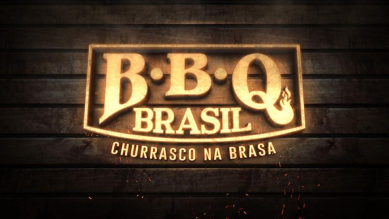 BBQ_BRASIL-Logo