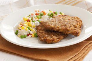 4 dicas de acompanhamentos baratos e deliciosos para a sua carne