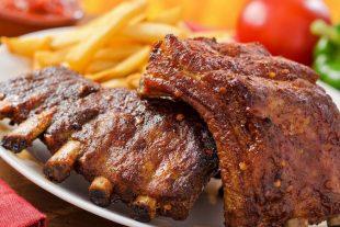 Como escolher a costela ideal para seu churrasco