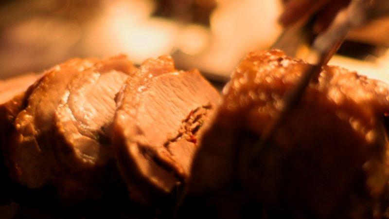 lombo-porco-recheado-presunto-parma