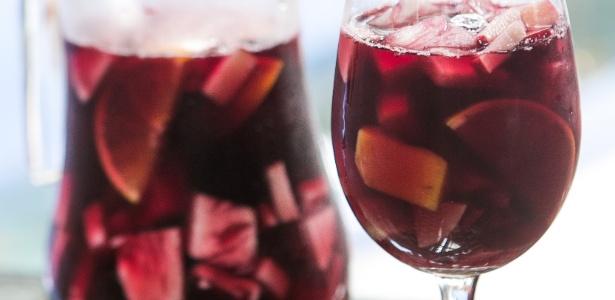 sangria-vinho-tinto
