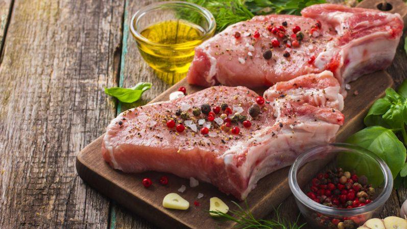 Temperos para carnes: saiba o que e como usar em cada tipo de preparo
