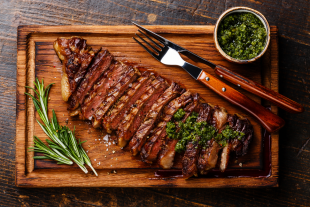 Como deixar sua carne mais macia e suculenta