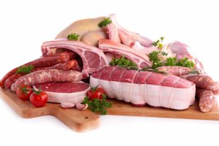 Tem cheiro de quê? Aprenda a identificar os sinais da carne estragada