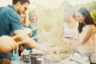 Como fazer churrasco para os amigos: tudo o que você precisa saber