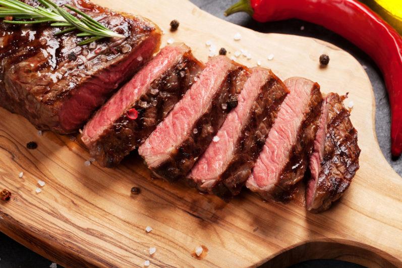 Temperos para carne: veja as melhores opções para seu churrasco