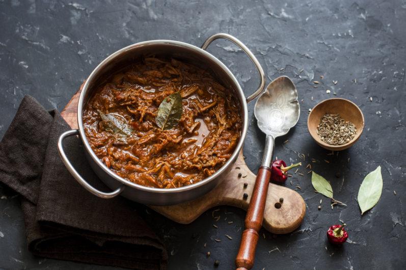 Receita de Ragu de Fraldinha: um coringa para a hora da fome