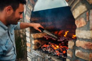 Top 5 carnes para churrasco