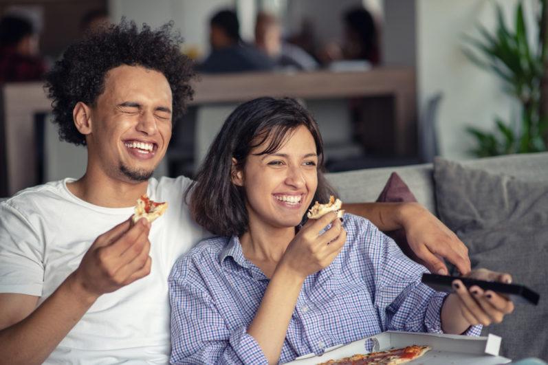 Reality shows de culinária: 8 opções para assistir hoje