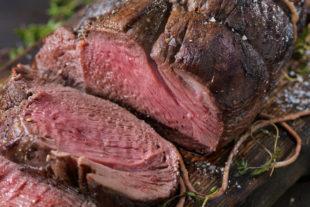 As 5 curiosidades mais legais sobre carne vermelha