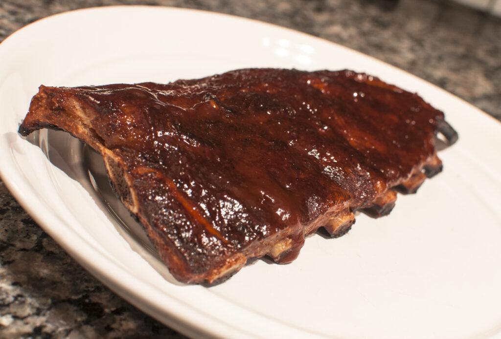 costelinha-de-porco-barbecue