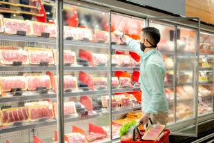 Como escolher a carne certa para cada preparo