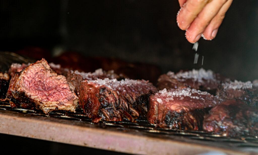 Carne de qualidade para impressionar a galera e a família no churrasco